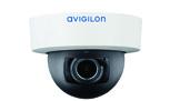 Avigilon 3.0C-H4M-D1