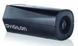 Avigilon 2.0C-H5A-B1