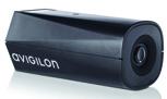 Avigilon 2.0C-H5A-B2