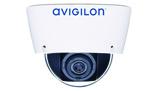 Avigilon 2.0C-H5A-D1