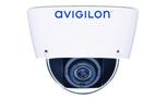 Avigilon 2.0C-H5A-D1-IR