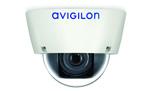 Avigilon 2.0C-H5A-D2