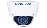 Avigilon 2.0C-H5A-DO1