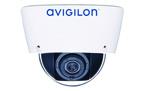 Avigilon 2.0C-H5A-DO1-IR