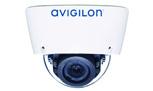 Avigilon 2.0C-H5A-DO2