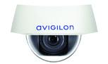 Avigilon 2.0C-H5A-DP1
