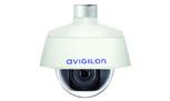Avigilon 2.0C-H5A-DP2