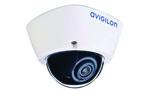 Avigilon 4.0C-H5A-D1