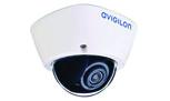 Avigilon 4.0C-H5A-DO1