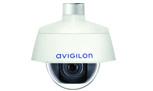 Avigilon 4.0C-H5A-DP1