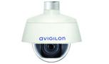 Avigilon 4.0C-H5A-DP1-IR