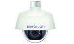 Avigilon 4.0C-H5A-DP2