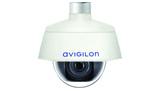Avigilon 5.0C-H5A-DP2