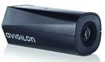 Avigilon 8.0C-H5A-B2