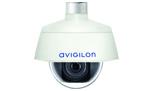 Avigilon 8.0C-H5A-DP1
