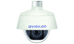 Avigilon 8.0C-H5A-DP1-IR