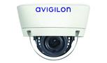 Avigilon 2.0C-H5SL-D1