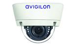 Avigilon 3.0C-H5SL-DO1-IR