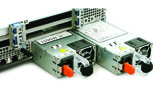 HD-NVR4-PRM-2NDCPU