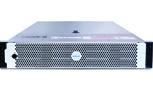 HD-NVR4-PRM-96TB-EU