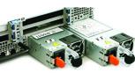 HD-NVR4-STD-2NDCPU