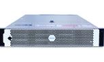 HD-NVR4-STD-32TB-EU