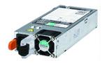 HD-NVR4-STD-2NDPS-EU