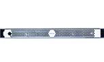 NVR4-VAL-16TB-EU