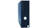 NVR4-WKS-4TB-EU