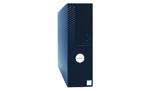 NVR4-WKS-8TB-EU