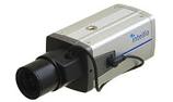 Intellio Visus Box 5MP (ILD-510E)