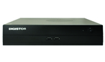 Digiever DS-1120 Pro+
