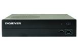 Digiever DS-1164 Pro+