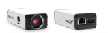 Basler BIP2-1600-25c-dn