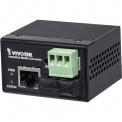 Vivotek AW-IHS-0200