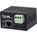 Vivotek AW-IHS-0201