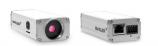 Basler BIP2-1280c