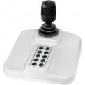 Vivotek IPD-USB