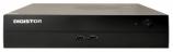 Digiever DS-2109 Pro+