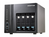Digiever DS-4336 Pro+
