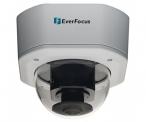 Everfocus EFN3321