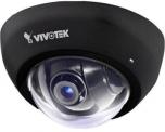 Vivotek FD8152VF4