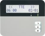 Teletek Eclipse LCD32
