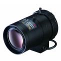 Tamron M13VG850IR8
