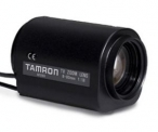 Tamron 12ZG10x8CT