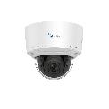 Intellio Initio Dome 4MP, Vario 2.8-12 mm (COMBUY-OTH-0605 II-DOME-340V)