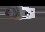 Intellio Visus Box 3MP (IV-BOX-3MP-N)