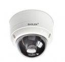 Basler BIP2-D1920c-dn-indoor/AF