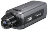 Vivotek IP7161-F2