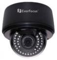 Everfocus EDN3340
